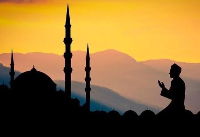 Makna Idul Adha: Perjalanan Pengorbanan dan Ujian Atas Apa yang Paling Disayangi