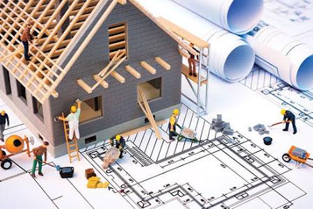 Prosedur dan Cara Mengurus IMB (Izin Mendirikan Bangunan)