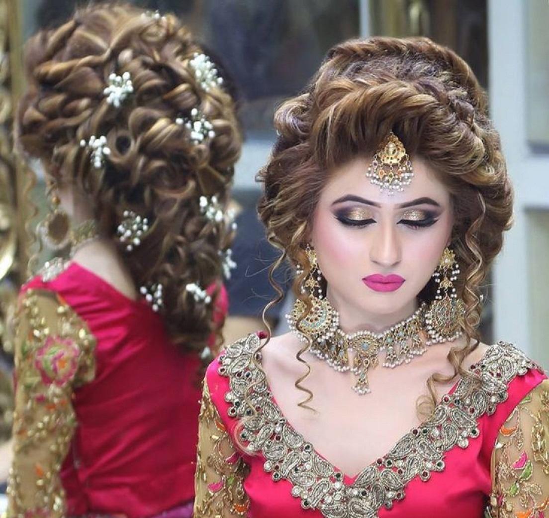 Pakistani Xxx Hd Video Download