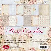http://scrappasja.pl/p12037,cps-rg30-zestaw-papierow-30-5x30-5-cm-craft-you-design-rose-garden.html