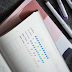 Habit tracker- buduj dobre nawyki