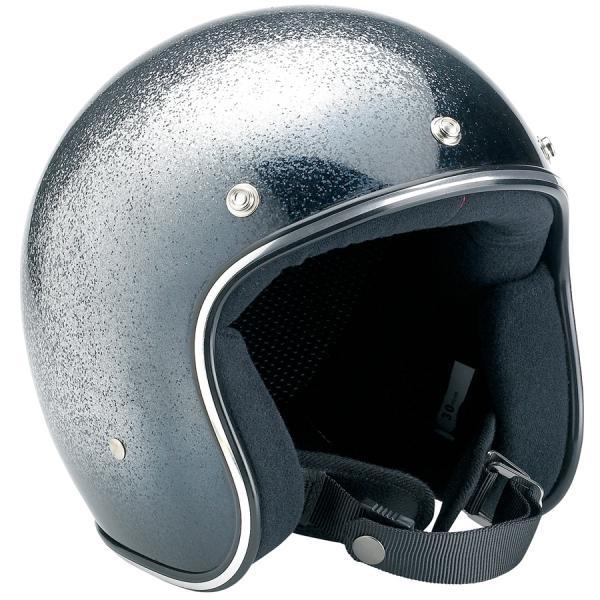 Miguelbikervintage Cascos Helmets I