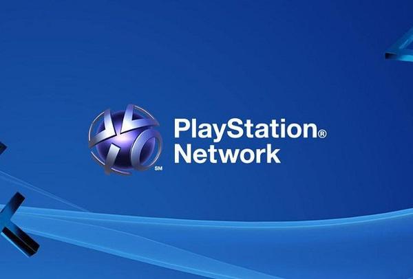 إكتشاف ثغرة خطيرة جداً على شبكة PSN و هذه طريقة تفاديها على جهاز PS4