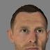 McCann Chris Fifa 20 to 16 face