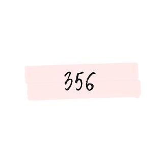 356 Gun - 1