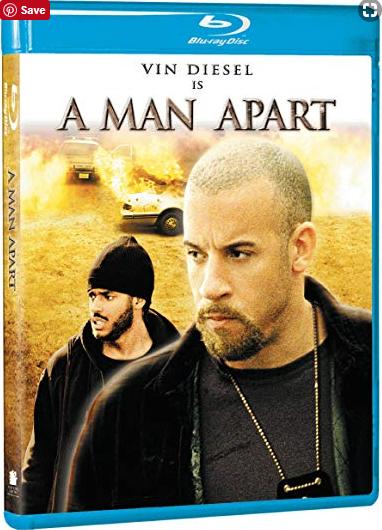 A Man Apart 2003 Movie Free Download 720p BluRay DualAudio