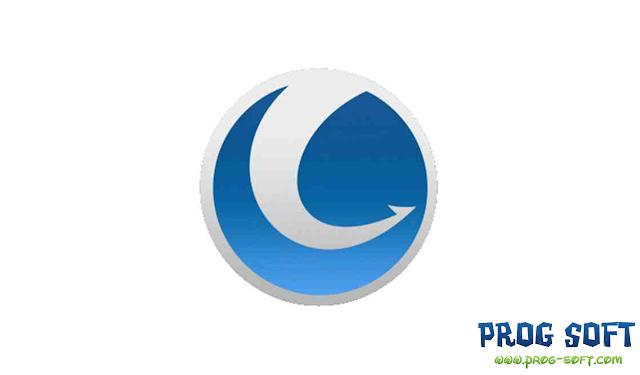 تحميل برنامج Glary Utilities للكمبيوتر برابط مباشر