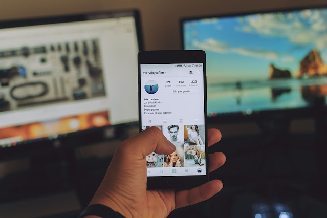 4 Benefits Of Social Media To Business Owners