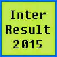 BISE Kohat Board Intermediate Result 2017 Part 1, 2