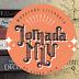Jornada MLV | TBR #TeamArcania