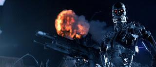 terminator: james cameron quiere hacer una nueva trilogia