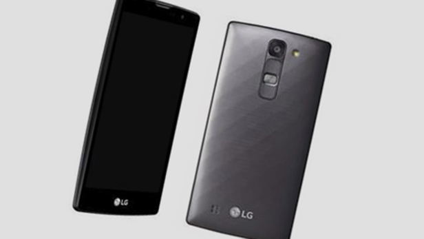 Android Hack and Secrets: How to Hard Reset LG G4C H825