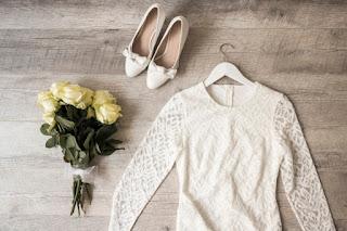 En Trend Giyim ve Moda Haberleri