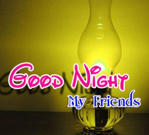 Beautiful Good Night 4k Images For Whatsapp Download 66