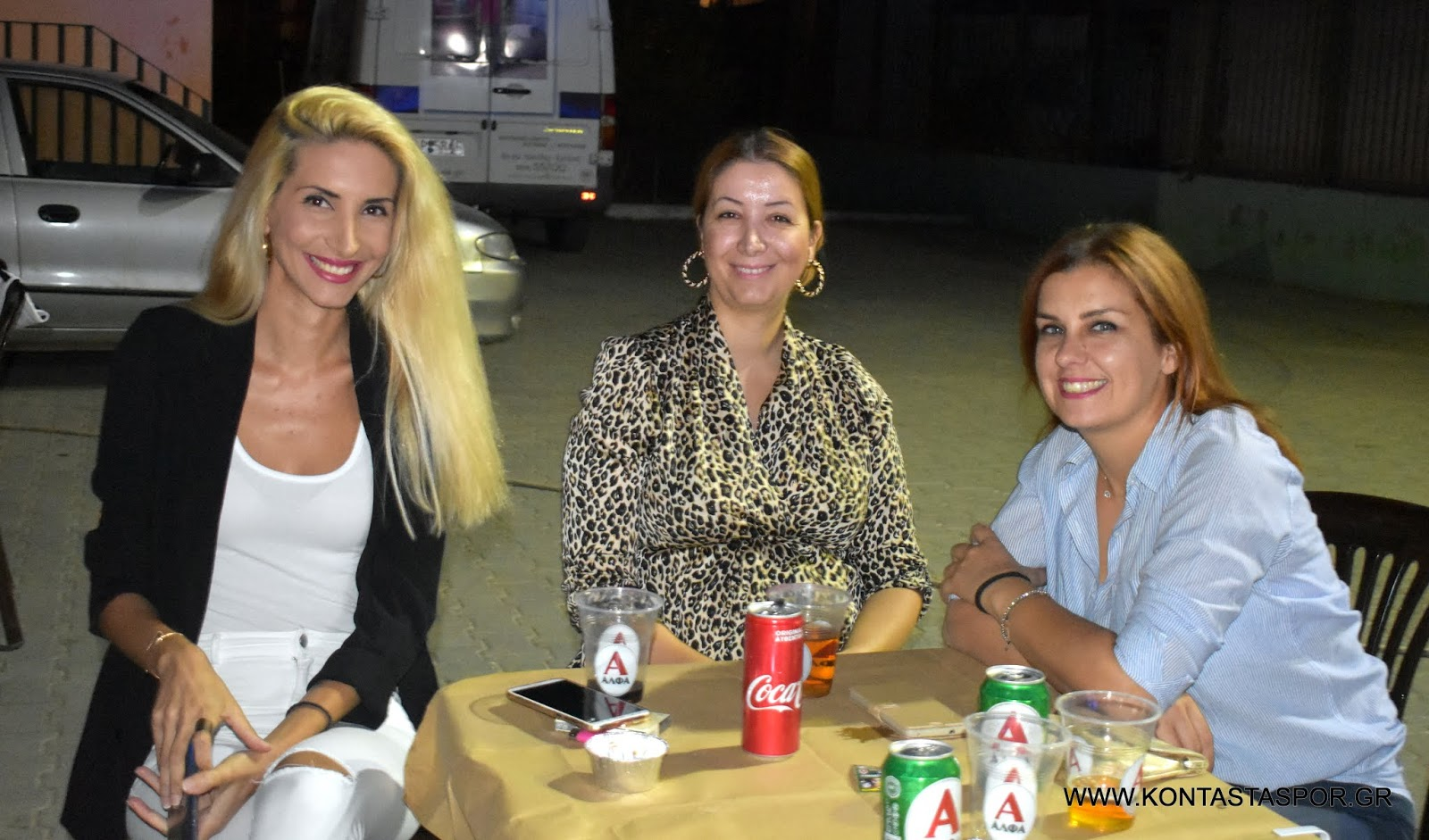 Με επιτυχία η λαική βραδιά  Αδαμαντίδη στα Ψαχνά (φωτογραφίες) 1 DSC 0033