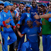 30th Match - Super 10 - Group 1 - West Indies vs Afghanistan - T20 WC 2016