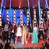 Espanha: RTVE violou o regulamento oficial da 'Gala Eurovisión' da OT2018