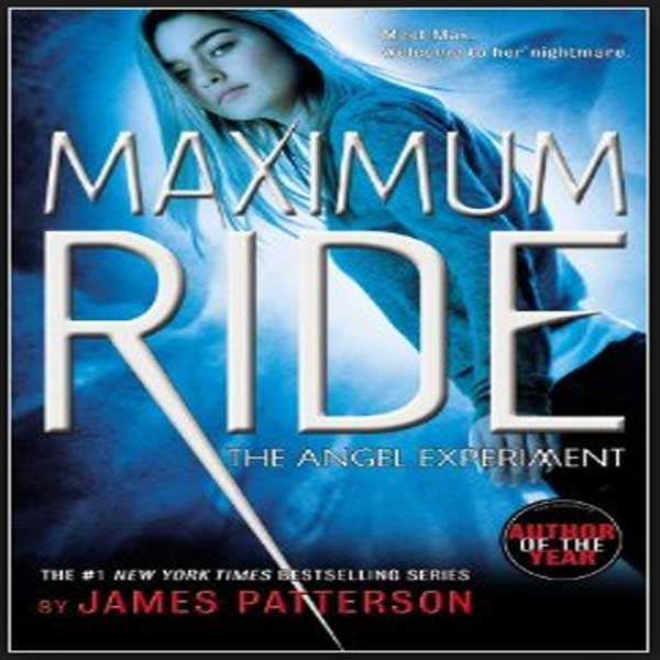 Maximum Ride (2016) WEB-DL Subtitle Indonesia
