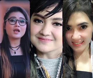 Download Lagu Dangdut Koplo TERHITS Nella Kharisma Kumpulan Lagu Dangdut Nella Kharisma, Via Vallen, Jihan Audy Lengkap Mp3