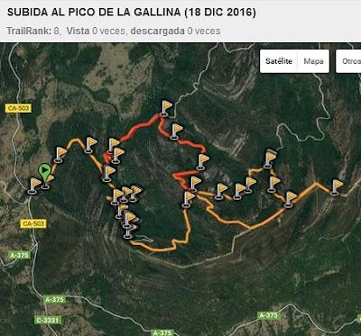 https://es.wikiloc.com/rutas-senderismo/pico-de-la-gallina-montes-propios-de-jerez-cadiz-18-dic-2016-15869170