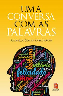 UMA-CONVERSA-COM-AS-PALAVRAS-LIVRO