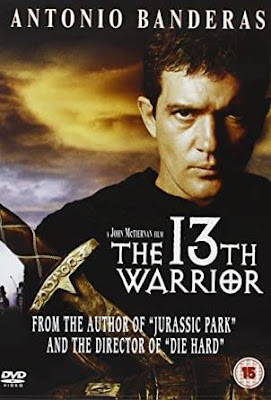 Download The 13th Warrior (2013) Hindi Dubbed 480p & 720p