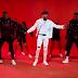 VIDEO | Innoss'B Ft Diamond Platnumz - Yope Remix | Download