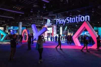 PlayStation 5 Akan Punya Dua Model