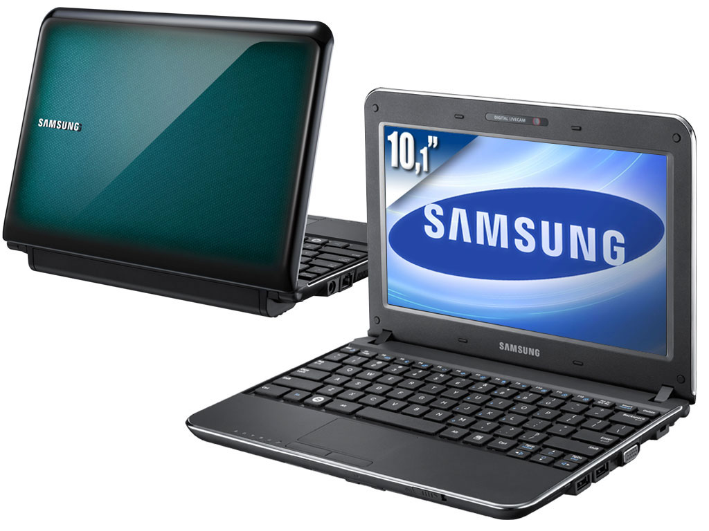 Descargar Drivers Netbook Samsung N210 Windows 7 - Descargar Drivers