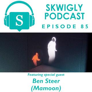 http://feeds.soundcloud.com/stream/498116400-skwigly-skwigly-podcast-85.mp3