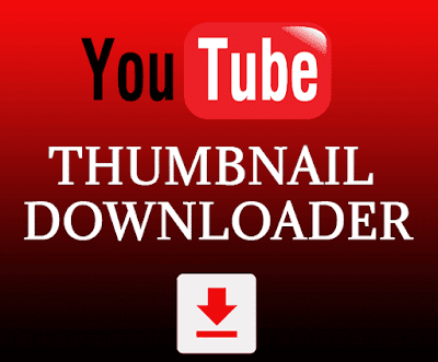 YouTube Download My Thumbnail 2020