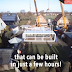 Are portable prefabs a thing?