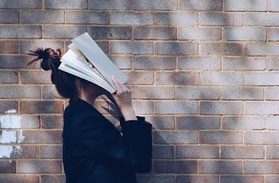 4 خطوات اذا استغنيت عنها مستحيل ان تتعلم الانجليزية