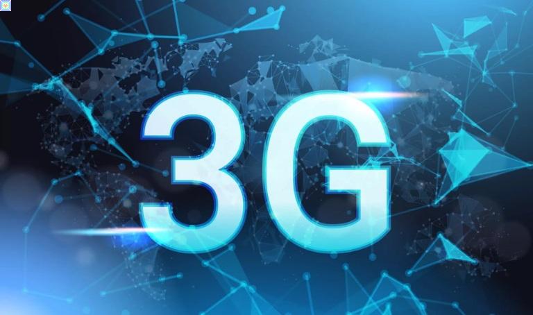 تأخر Verizon إيقاف تشغيل شبكة 3G إلى أجل غير مسمى