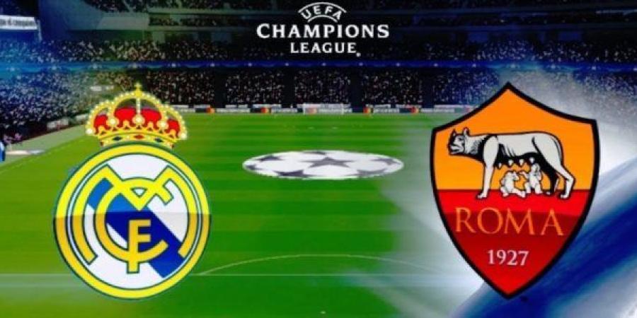 مباراة روما وفيكتوريا بلزن بث مباشر اليوم 2-10-2018 في دوري ابطال أوروبا يلا شوت لايف