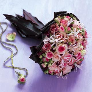 صور بوكيه ورد , صور بوكيهات ورد , اجمل صور بوكية ورود رومانسية