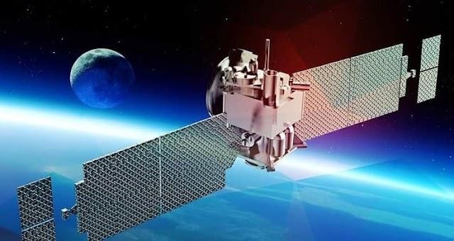 چین کی جانب سے پہلا مریخ مشن کامیابی سے لانچ کر دیا گیا ہے