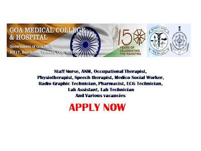Staff NUrse Vacancy, Staff Nurse, Staffnurse, Staff Nurse Jobs, Nursing Jobs,Staff Nurse Recruitment.