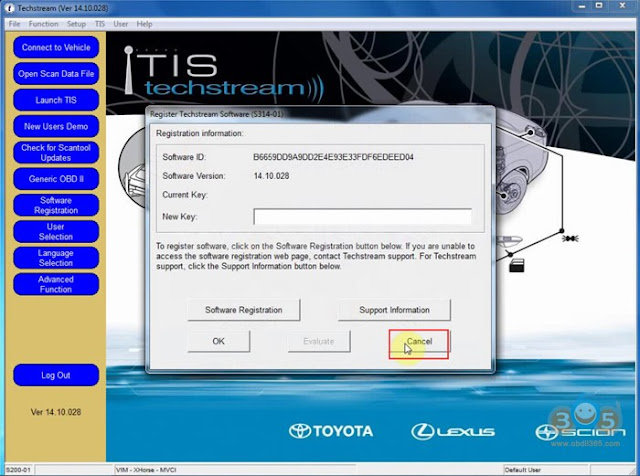 installer-toyota-techstream-v14-10-028-sw-13