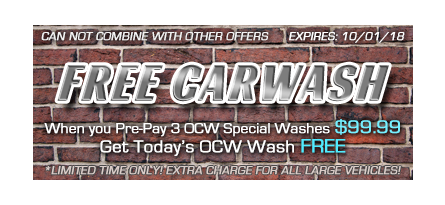 earn-free-car-wash