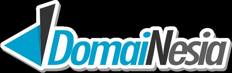 Promo domain my.id Rp5.000
