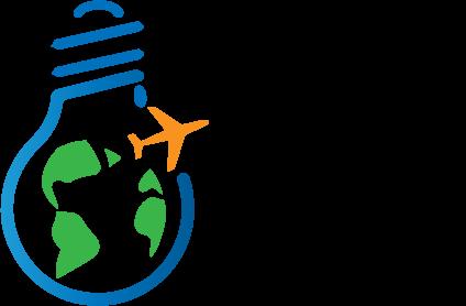 itravy logo