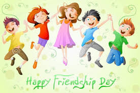 cool friendship day images, images for friendship day cool ones, fabulous friendship day, best friendship day images