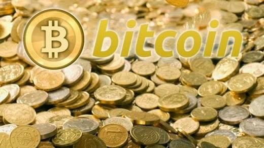 bitcoins.jpg (520×292)