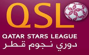 football games Qatar Stars League - AlKhuraitiat VS AlSadd - Meather VS Lekhwiya SC -  AlGarrafa VS AlAhli - AlWakra VS Al Jaish -