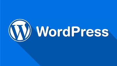Blog Açarken Neden WordPress Kullanmalıyız?