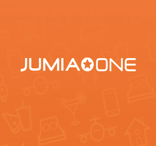 Stand a Chance to Win an iPhone 11 on Jumia Shake and Win Promo