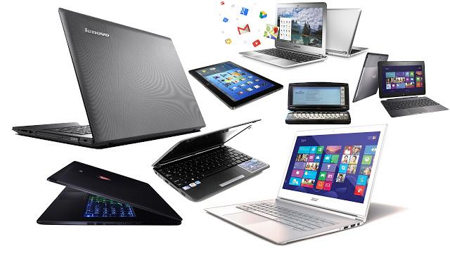 Cara Mudah Merawat Laptop Agar Awet dan Tahan Lama