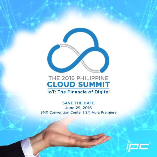 Third PH Cloud Summit