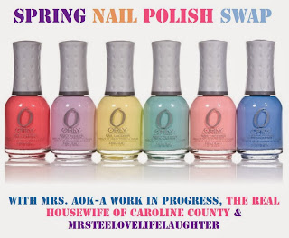 http://mrs-aok-a-work-in-progress.blogspot.com/2014/02/spring-nail-polish-swap-signups.html